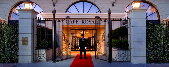 cape-royale-hotel-welcome