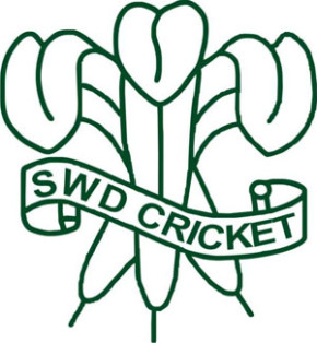 swd-cricket
