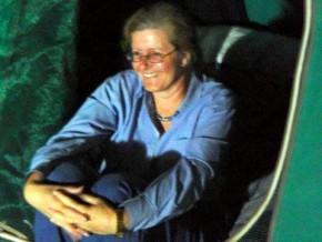Jennifer Bischoff