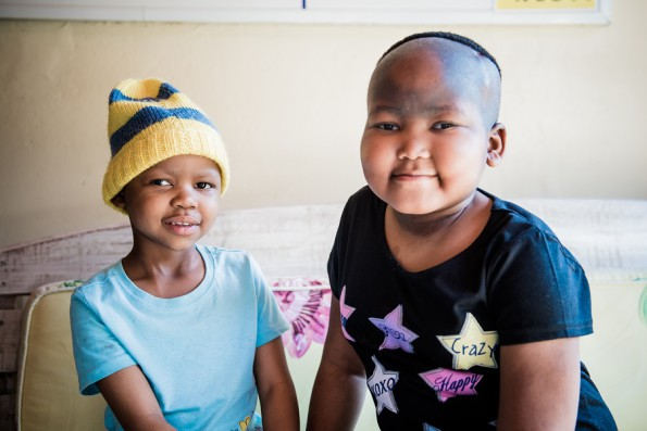 Kids-with-cancer-benefit-from-CHOC-olate-Loyalty-Programme-2