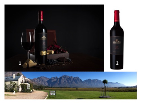1.     Jason's Hill Izak Reserve 2013 (styled) 2.     Jason's Hill Izak Reserve 2013 3.     Jason's Hill Private Cellar