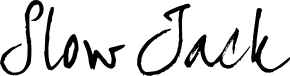 Slow Jack logo