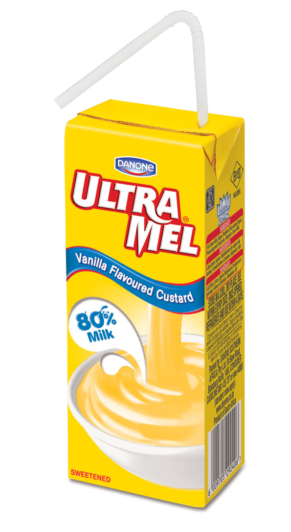 200ML ULTRAMEL