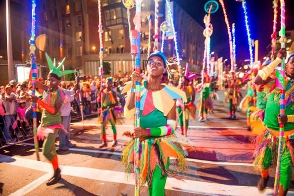 CT-Carnival-Image-3 2015