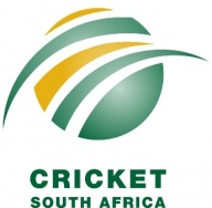 CRICKET SOUTH AFRICA PICTURE