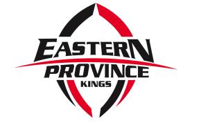 ep-kings-logo