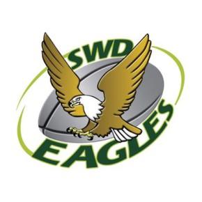 swd-eagles -logo