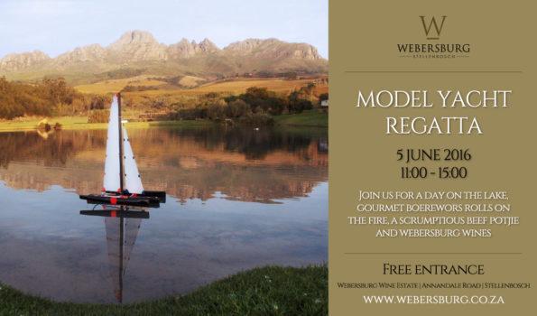 Upload+Image+1-Webersburg+Yacht+Regatta