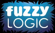 fuzzy_logo