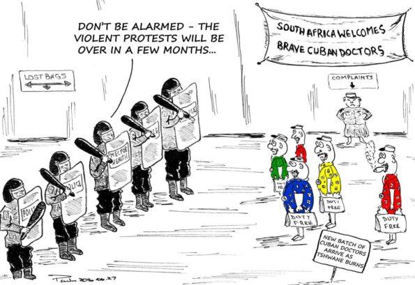 1-cartoon
