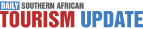 Daily-SA-Tourism-Update-Logo-cropped
