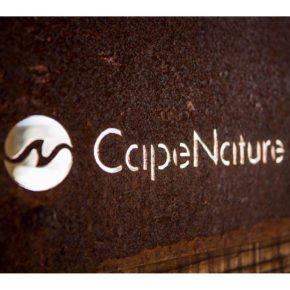 cape-nature