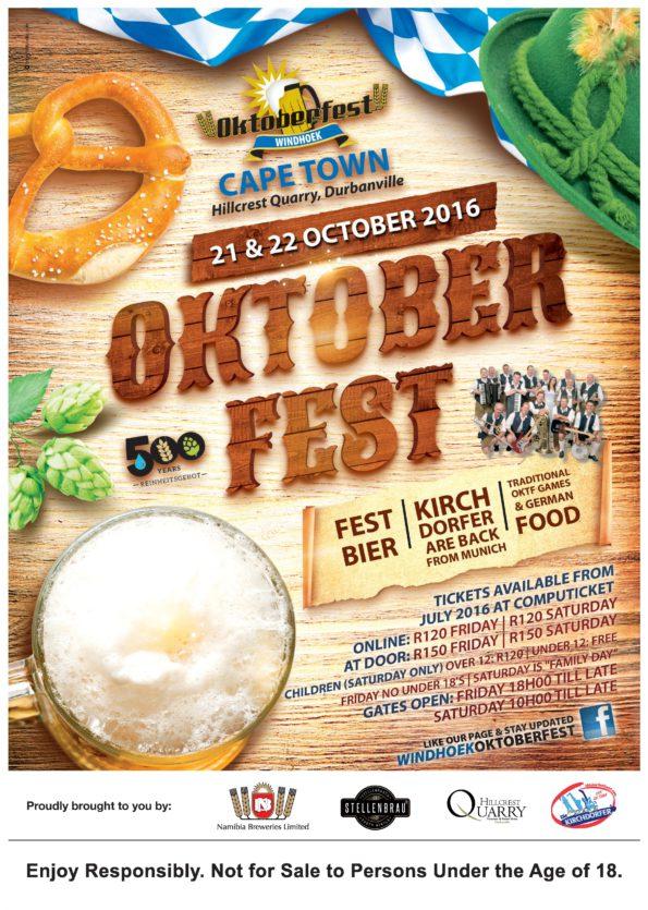 OktoberfestPoster2016CT_A1-page-001