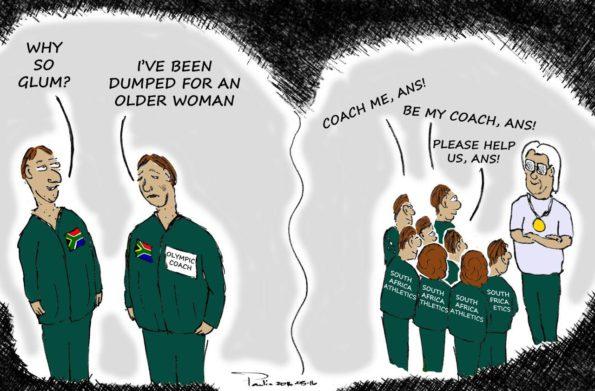 001-cartoon