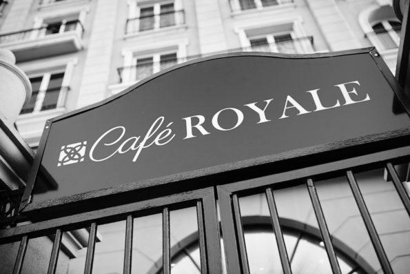 CafeRoyale-80