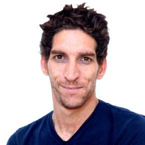 Ryan Marx, CEO of CompareGuru