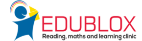 edublox-logo-dark
