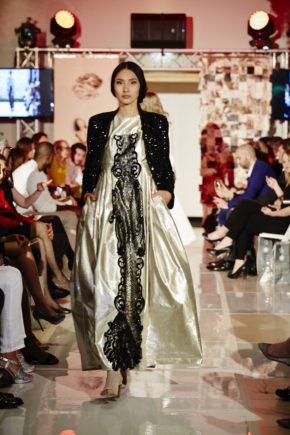 M Couture by Photographer: Julia Janse Van Vuuren