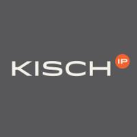 kisch