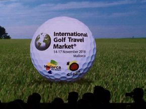 international-golf-travel-market