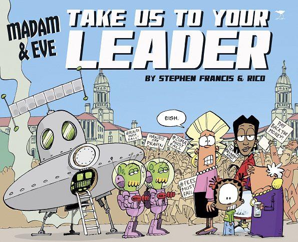 madam-eve-take-us-to-leader-cov
