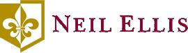 neil-ellis