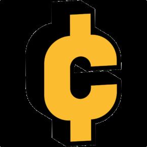 cashbag_icon_large