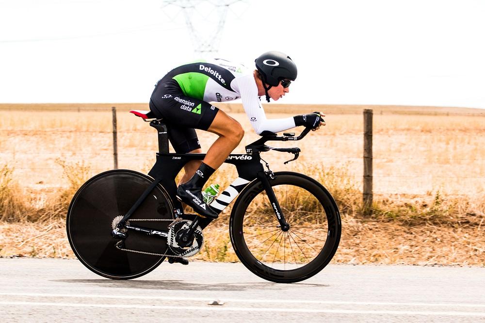 Tour of Good Hope lands UCI status – The Gremlin c50bedcf1